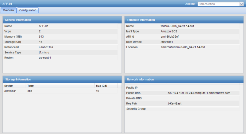 Ec2 vm dashboard config.png