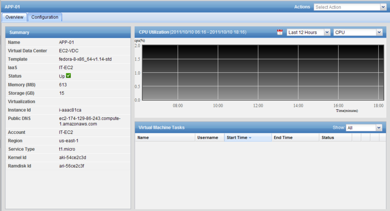 Ec2 vm dashboard overview.png