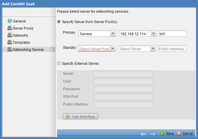 Create local iaas nw svc.png