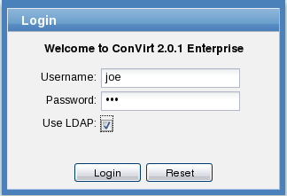 Ldap login.png