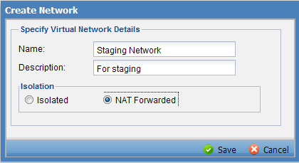 Vdc manage network create.png