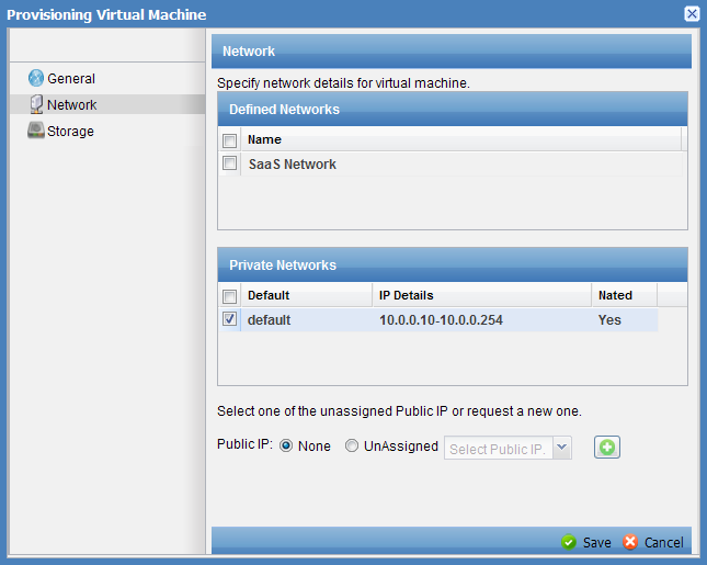 Vdc provision vm network.png