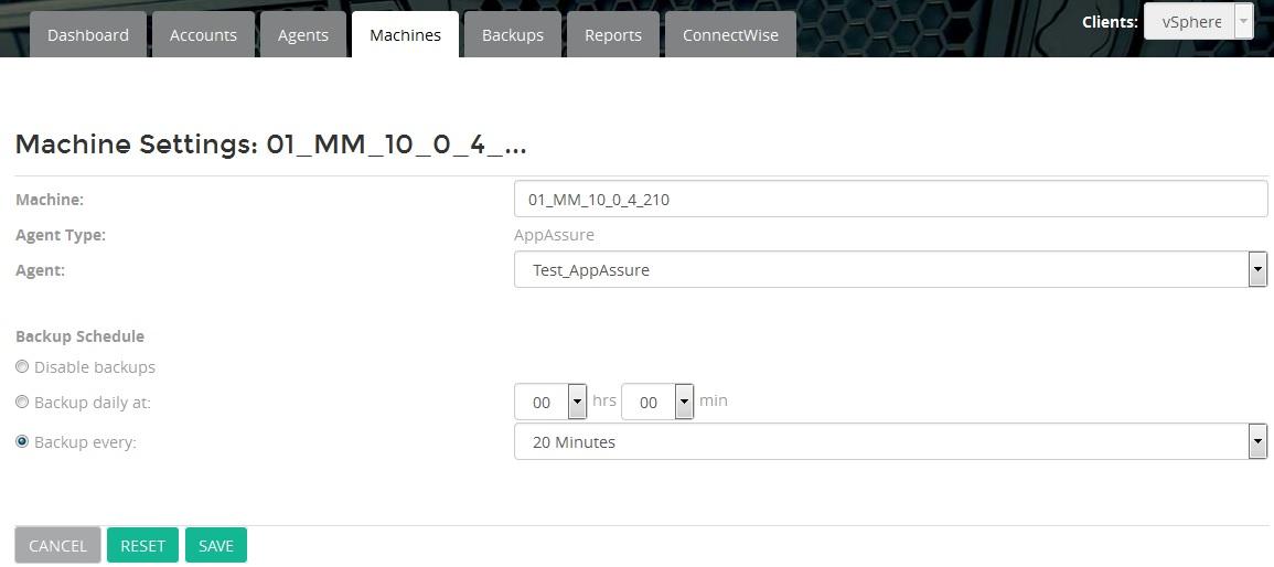 rcloud-help-appassure-32.jpg