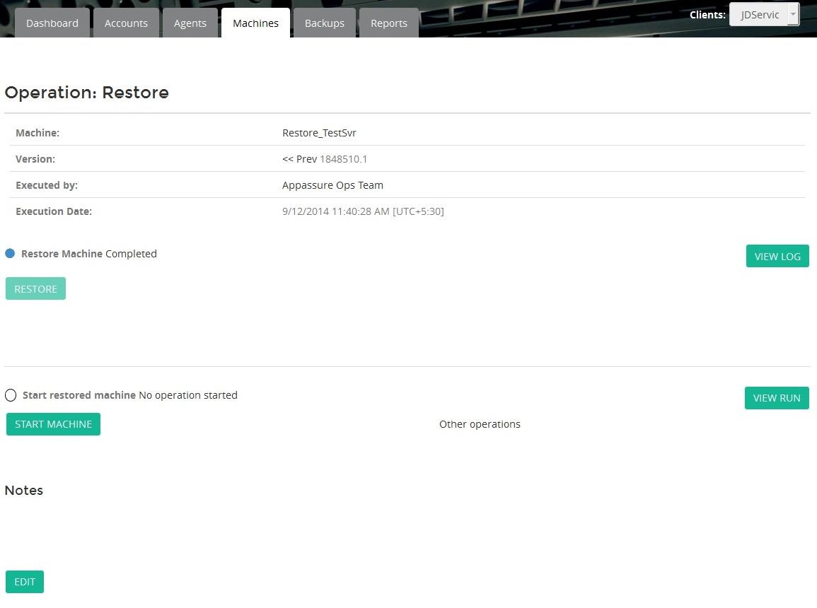rcloud-help-failover-03.1.jpg