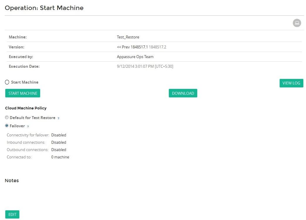 rcloud-help-failover-05.1.jpg