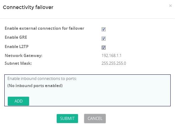 rcloud-help-failover-06.1.jpg