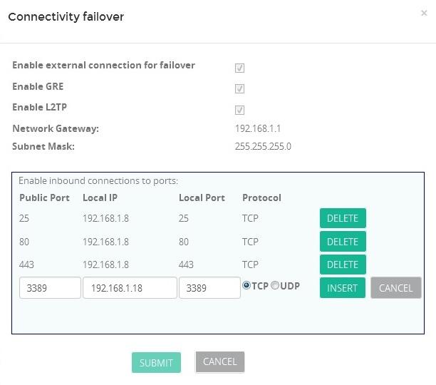 rcloud-help-failover-07.1.jpg