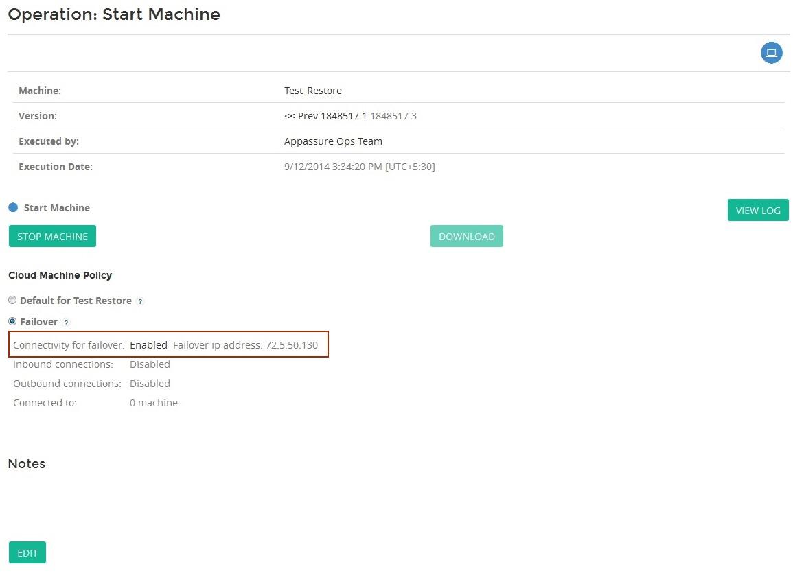rcloud-help-failover-09.1.jpg