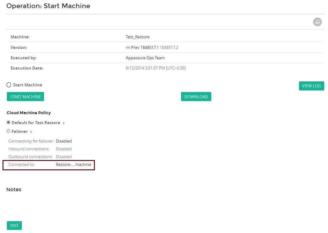 rcloud-help-failover-14.1.jpg