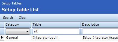 rcloud-help-integration-03.jpg