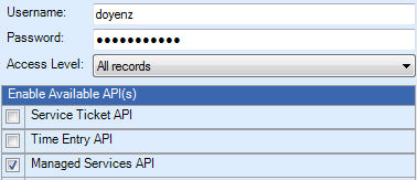 rcloud-help-integration-05.jpg