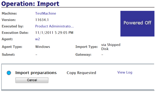 rcloud-help-manual-imports-10.png