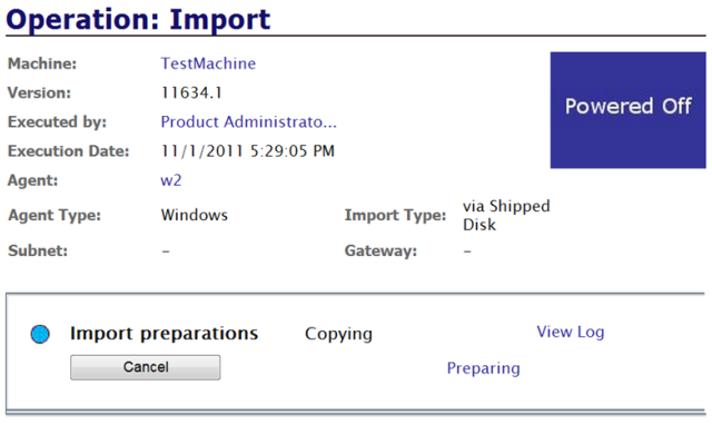 rcloud-help-manual-imports-11.png