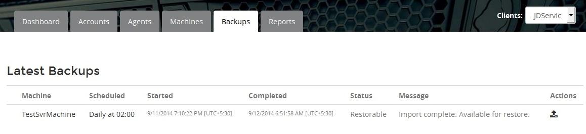 rcloud-help-restoring-machines-01.1.jpg