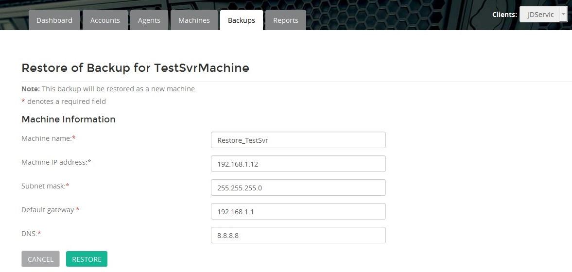 rcloud-help-restoring-machines-03.1.jpg