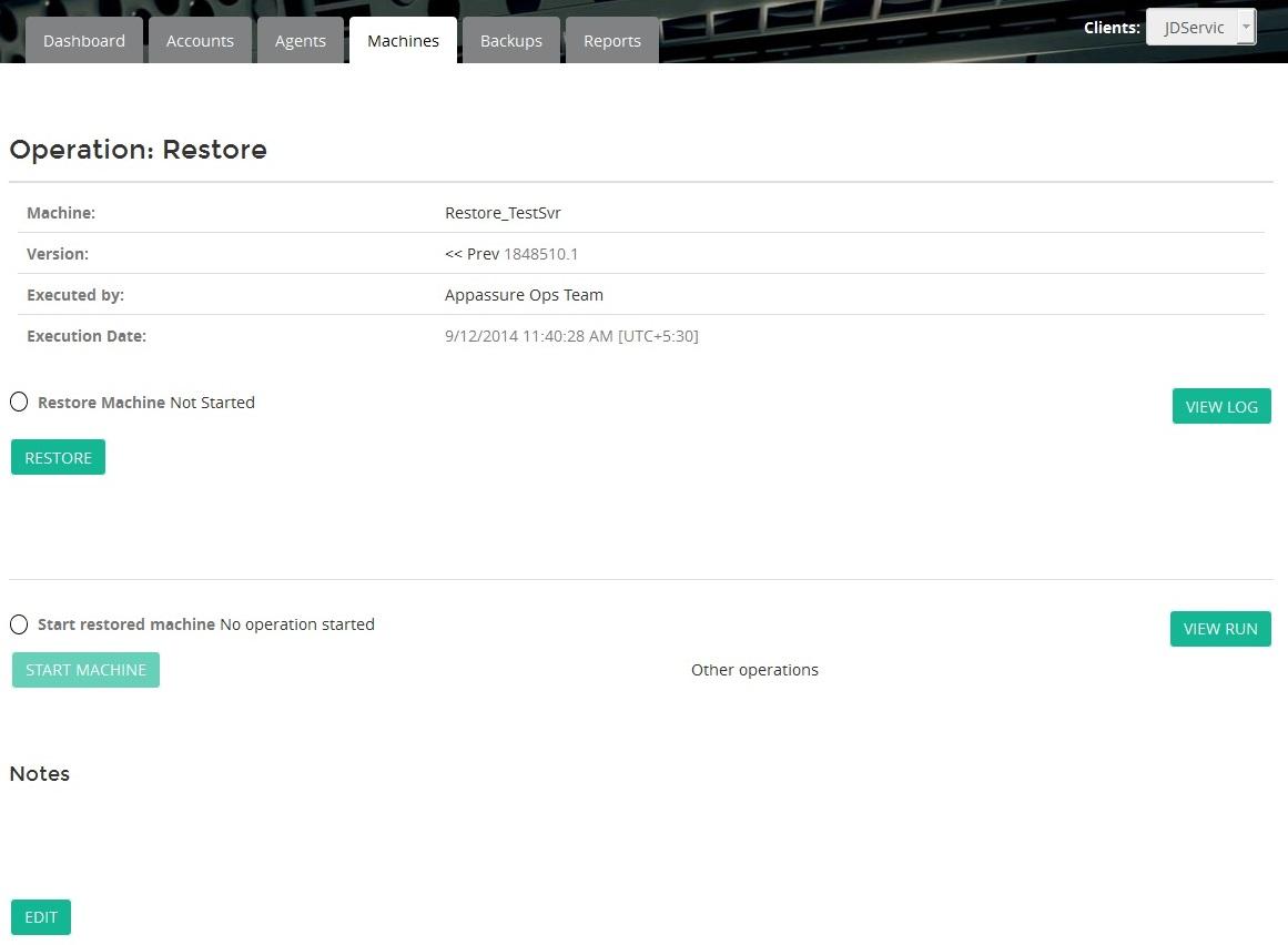 rcloud-help-restoring-machines-04.1.jpg