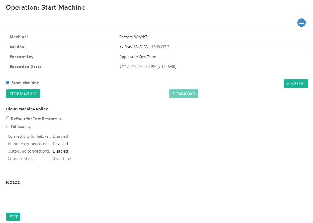 rcloud-help-restoring-machines-09.1.jpg