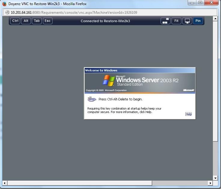 rcloud-help-restoring-machines-09.2.jpg