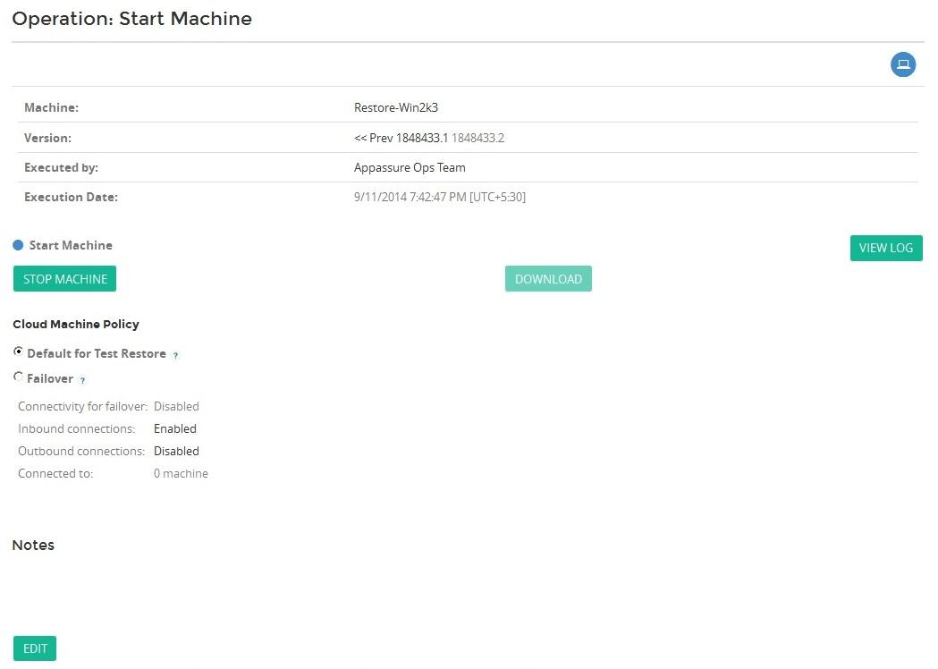 rcloud-help-restoring-machines-17.1.jpg