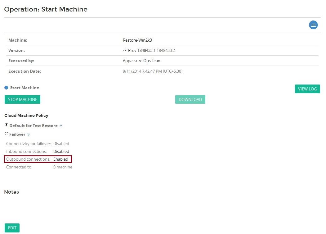 rcloud-help-restoring-machines-26.1.jpg