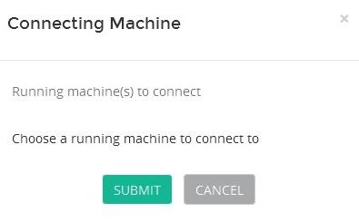 rcloud-help-restoring-machines-28.1.jpg
