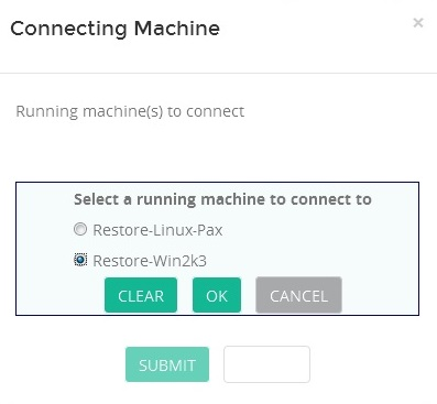 rcloud-help-restoring-machines-29.1.jpg
