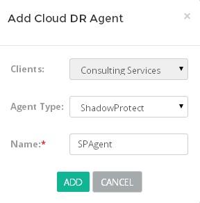 rcloud-help-shadowprotect-33.1.jpg