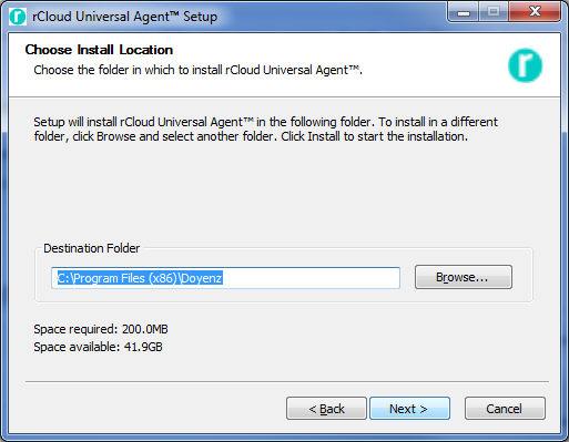 rcloud-help-shadowprotect-38.jpg