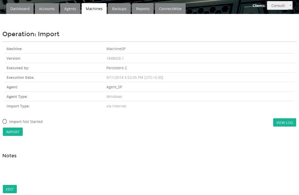 rcloud-help-shadowprotect-49.1.jpg